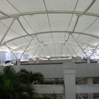 Paulo Barroso - Shopping Recreio